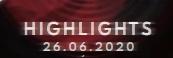 highligh vsc mùa hè 2020