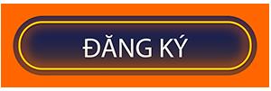 link-dang-ky