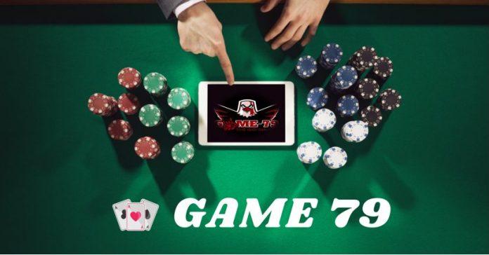 cách tính Poker