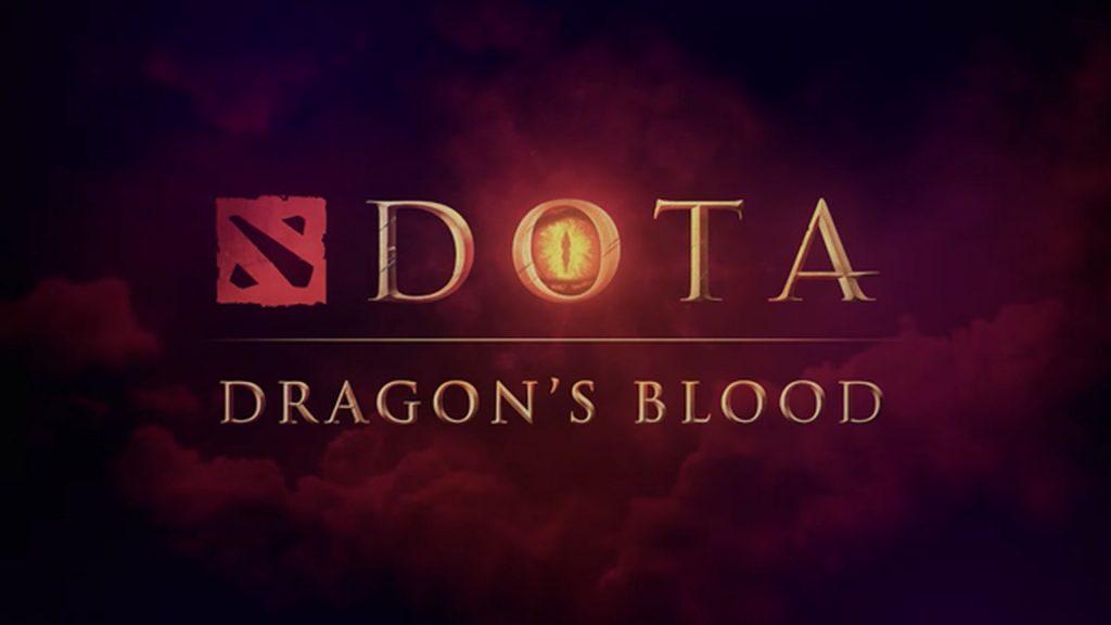 dota-2-dragon-s-blood